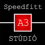 A3 Speedfitt
