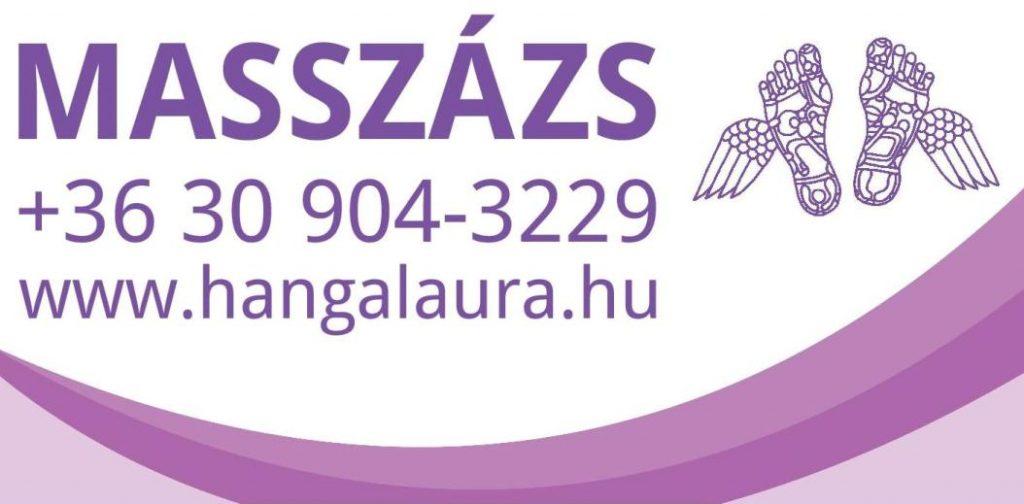 masszazs_tabla_slide