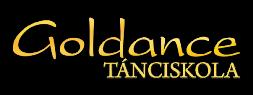 Goldancelogo