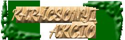 Karacsonyi_widget_p
